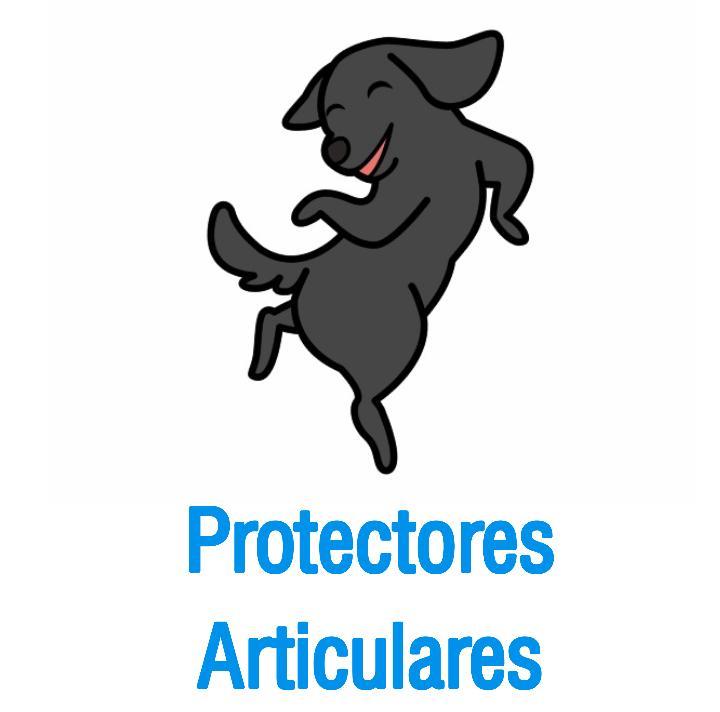protectores-articulares