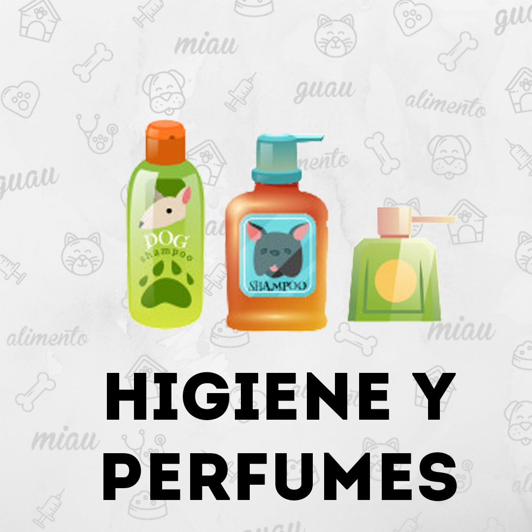 higiene-y-perfumes